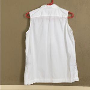 Ralph Lauren Tops - Ralph Lauren sleeveless Top